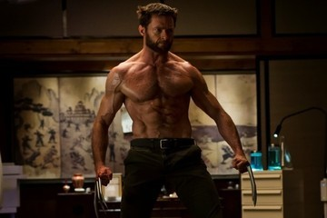 Hugh Jackman Is Done Playing Wolverine