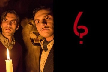 'American Horror Story' Season 6 Has an Official Premiere Date