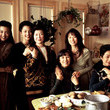 'The Joy Luck Club'