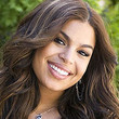 Jordin Sparks Photos