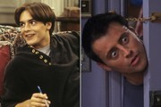 TV Characters Who Got Dumber Over Time