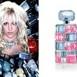 Britney's 'Hold It Against Me' Perfume