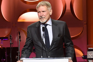 Harrison Ford Might End Up Grounded After a Close Call at Orange County Airport