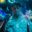 'Altered Carbon' (SO-SO)
