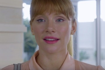 The First Trailer for Season 3 of 'Black Mirror' Will Give You Much to Think About