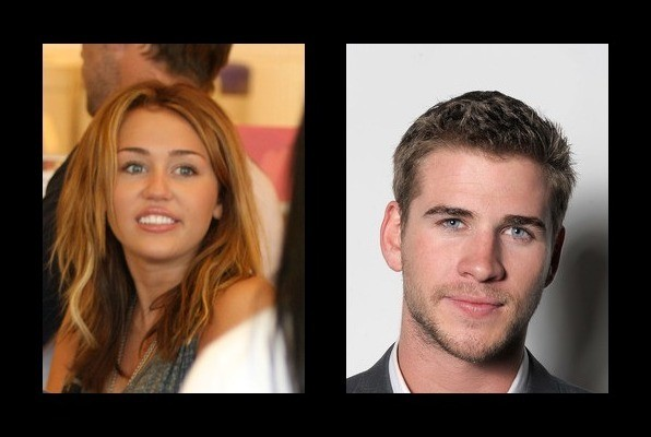 liam hemsworth miley cyrus dating history Relive the beautiful relationship between miley cyrus and liam hemsworth in chronological order, complete with all their breakups and makeups.