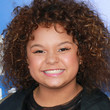 Rachel Crow Photos