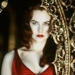 'Moulin Rouge!' (2001)
