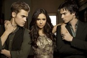 Romantic Moments from 'The Vampire Diaries' That Will Make You Hyperventilate