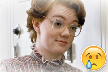 No, 'Stranger Things' Fans, Barb Will Not Be Returning to the Show