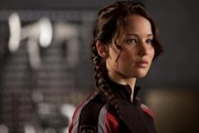 All the Actresses Who Might've Been Katniss