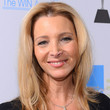 Lisa Kudrow Photos