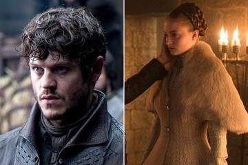 Did Ramsay Bolton Just Confirm a Terrible Sansa Theory on 'Game of Thrones'?