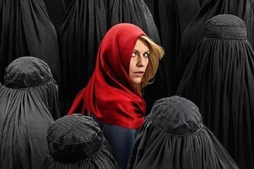 'Homeland' Releases Its First Trailer of Season 4