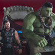 The Greatest Marvel Movie Moments