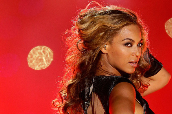 You'll Never Guess Which Soap is Beyonce's Favorite!