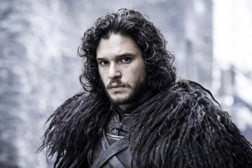 Kit Harington on 'Game of Thrones' Season 7: 'Everyone Is Going to Have a Really Bad Time'