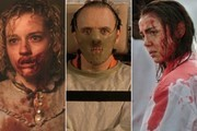 Delicious Cannibal Movies You'll Want to Sink Your Teeth Into