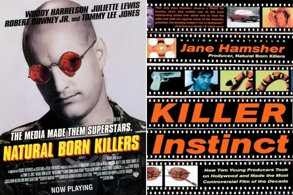 Books About Movie Productions More Fascinating Than Any Tabloid