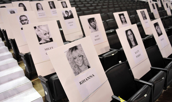 10 Reasons to Watch the 2012 MTV Video Music Awards
