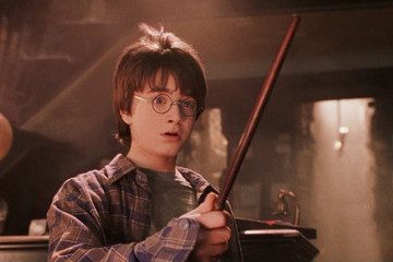 What Should Be at the Core of Your 'Harry Potter' Wand?