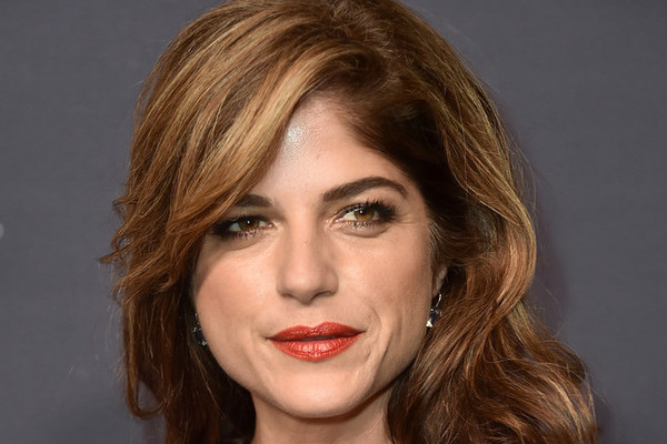 Selma Blair Reveals She Has Been Diagnosed With Multiple Sclerosis