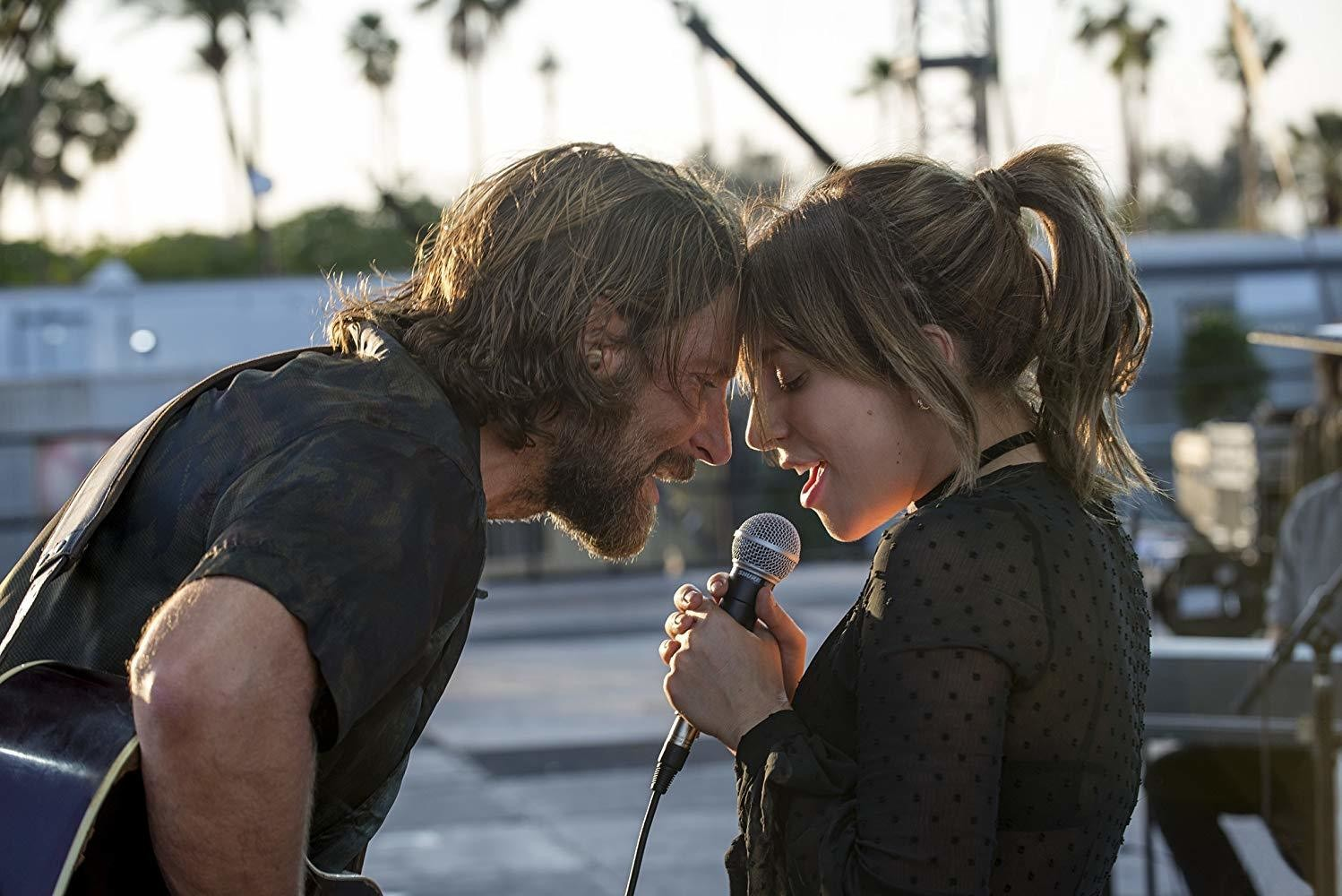 Everything To Know About 'A Star Is Born' Before It Hits Theaters
