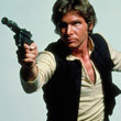 Harrison Ford Was Never Supposed to Be Han Solo