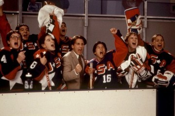 Sports Movies Quiz: Did They Win It All in the End?