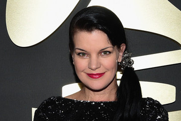 Pauley Perrette Admits She's 'Terrified' Of Mark Harmon One Year After 'NCIS' Exit