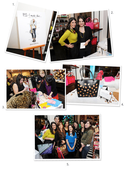 Kate_spade_event