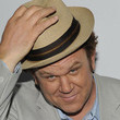 John C. Reilly Photos