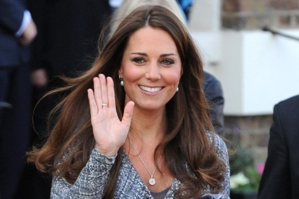 Plastic Surgery Requests for THIS Kate Middleton Body Part Are on the Rise