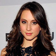Troian Bellisario Photos