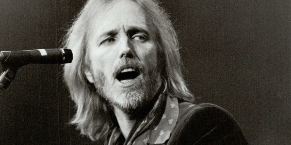 What Tom Petty Taught Me About the Great Wide Open