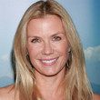 Katherine Kelly Lang Photos