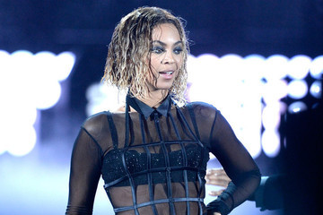 Beyonce Addressed the Jay Z and Solange Elevator Incident in a New 'Flawless' Remix