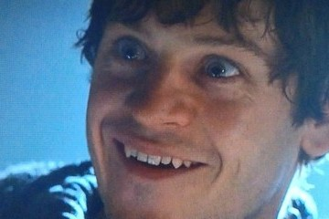 To the Uninitiated, Ramsay Bolton Could Be the Nicest Guy in Westeros