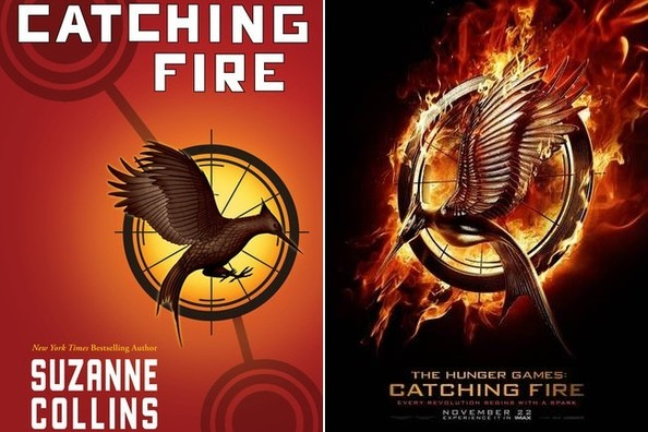SUZANNE COLLINS CATCHING FIRE PDF DOWNLOAD
