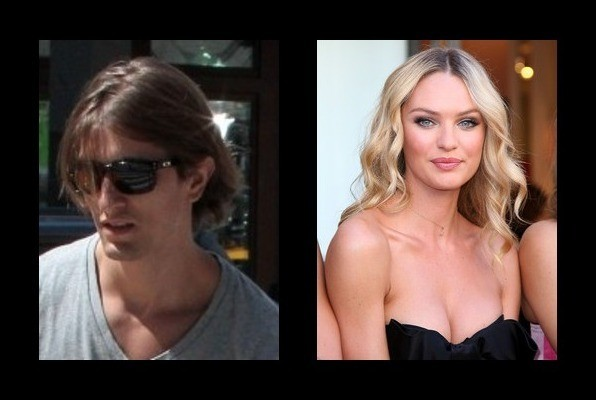 candice swanepoel and hermann nicoli relationship quiz