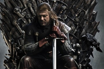 How Many 'Game of Thrones' Characters Can You Name on Sight?