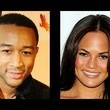 John Legend is married to Chrissy Teigen
