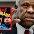 Clarence Thomas, Anita Hill, and Pubic Hair on a Can of Coke