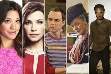 Emmys 2015: Biggest Snubs and Surprises