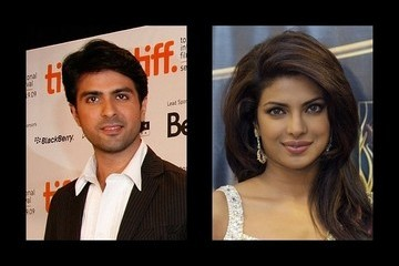 Harman Baweja Dating History