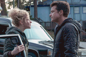 'Ozark' Season 3: Everything We Know So Far