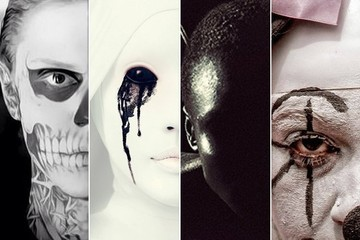 Here Are All the Mysterious Ways the 'American Horror Story' Seasons Are Connected