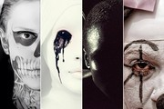 Every Season of 'American Horror Story', Ranked By Scare Factor