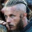Best: Travis Fimmel on 'Vikings'