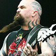 Kerry King (Slayer)